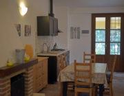 Punta dei Lecci - Agriturismo in Toscana - Appartamento 1