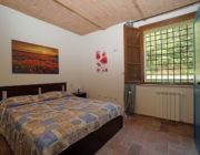 Punta dei Lecci - Agriturismo in Toscana - Appartamento 5 - (5)